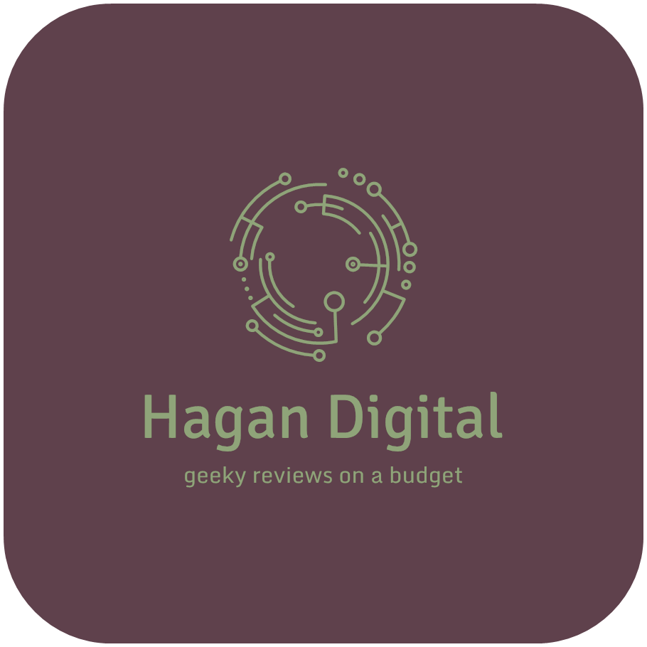 Hagan Digital